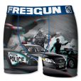 trunks-underwear-freegun-police